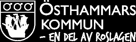 IT-Enheten | Östhammars Kommun